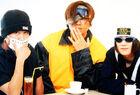 Photo228529