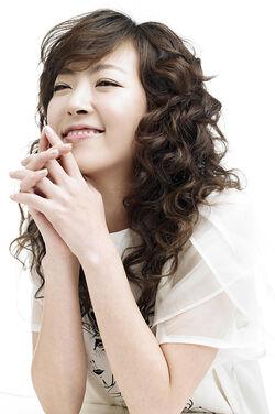 Shim Eun Jin3.jpg