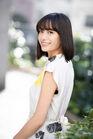 Yoshida Shiori 5