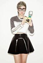 Choi Rin