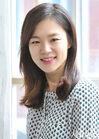 Han Ye Ri34