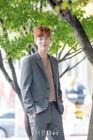 Hong Jong Hyun42