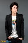 Hong Jong Hyun8