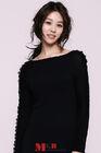 Jang Shin Young20