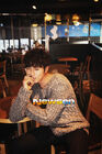 Jo Dong Hyuk28