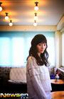 Jo Eun Ji24