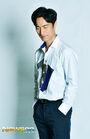 Kim Byung Chul5
