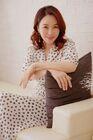 Kim Jung Nan11