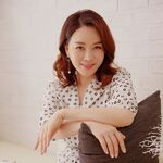 Kim Jung Nan11.jpg