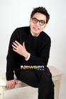 Kim Tae Hoon (1975)9