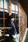 Lee Jun Ki20