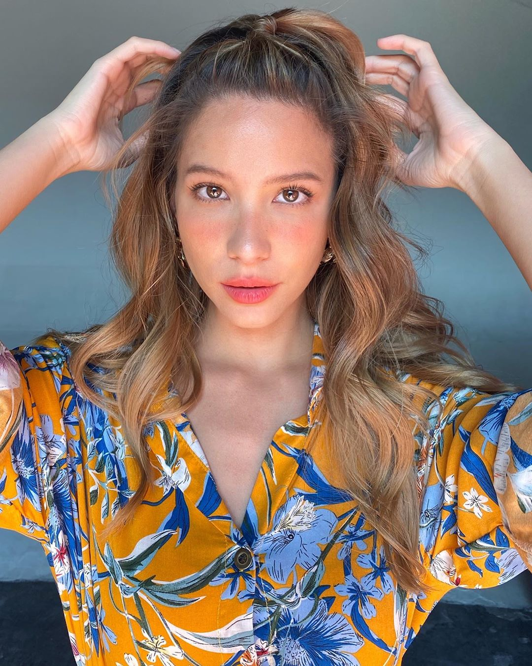 Nathalie Ducheine