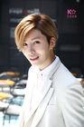 No Min Woo28