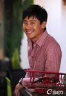 Shin Ha Kyun8
