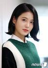 Shin Ye Eun6