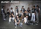 Super Junior U -photos-Group-promo
