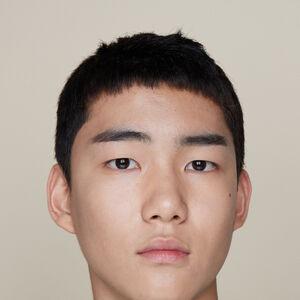Tang Joon Sang14.jpg