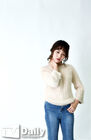 Jung Yoo Min15