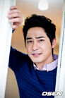 Kang Ji Hwan44