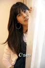 Kim Ha Neul01