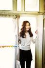 Kim Hee Sun11