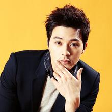 Kim Ji Hoon18.jpg