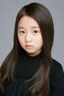 Kim Tae Yeon 2011 4