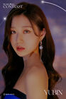 Kim Yu Bin (2002)2