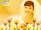 Miss Kim Makes 1 MillionSBS2004-1
