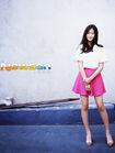 Moon Ga Young9