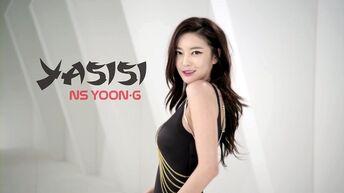 NS-Yoon-G-040114.jpg