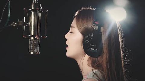 송소희 (Song So Hee) - 사랑, 계절 Music Video
