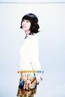 Choi Yoon Young (1986)16