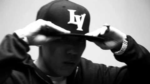 Dok2 - It's Gon' Shine Rap Performance Video