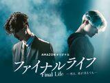 Final Life
