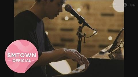 Henry - Real Love (Acoustic Version)