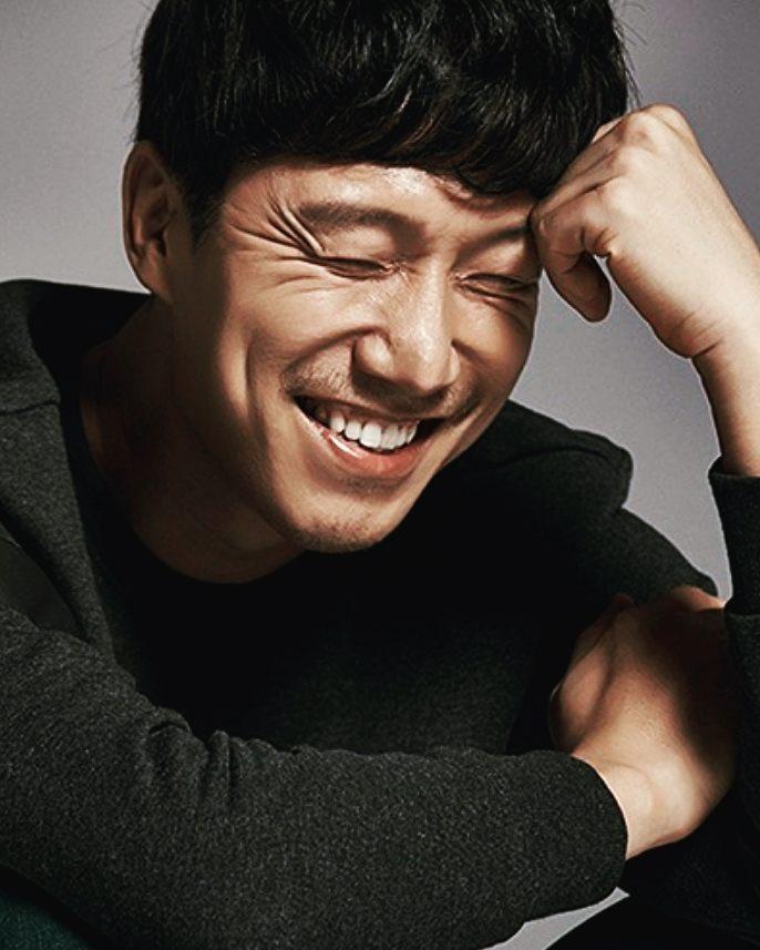 Hong Ki Hoon