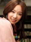 Kim Ah Joong20