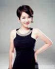 Kim Jung Nan3