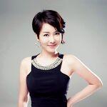 Kim Jung Nan3.jpg
