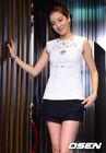 Lee So Yeon16
