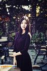 Lee Soo Kyung (1996)13