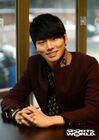 Lee Yi Kyung2