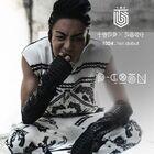 P-Goon01