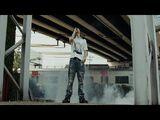 펀치넬로 (punchnello) - 'Who need' Official Music Video-2