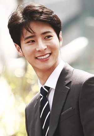 Ahn Dae Kyum