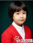 Jung Yoon Suk-2008-1