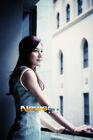 Kim Ha Neul19