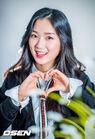 Kim Hye Yoon6