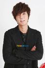 Kim Hyun Joong7